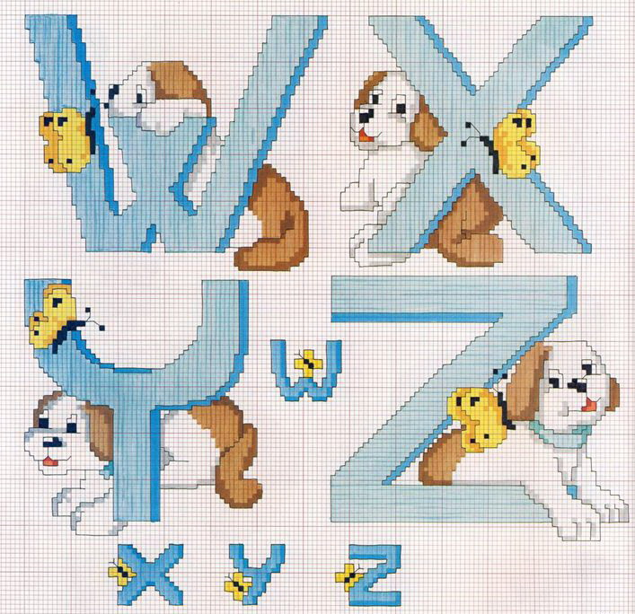 schemi_misti/alfabeti/alfabeto_cane_5.jpg