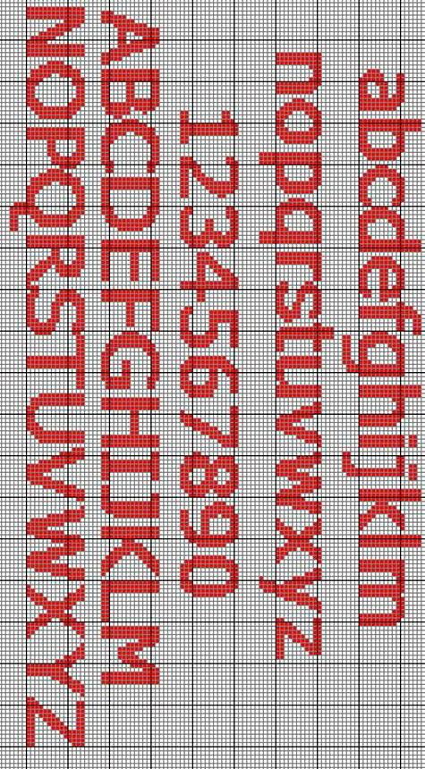 schemi_misti/alfabeti/alfabeto_verdana.jpg