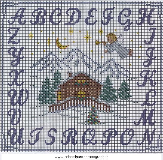 schemi_misti/alfabeti/natale_alfabeti_60.JPG