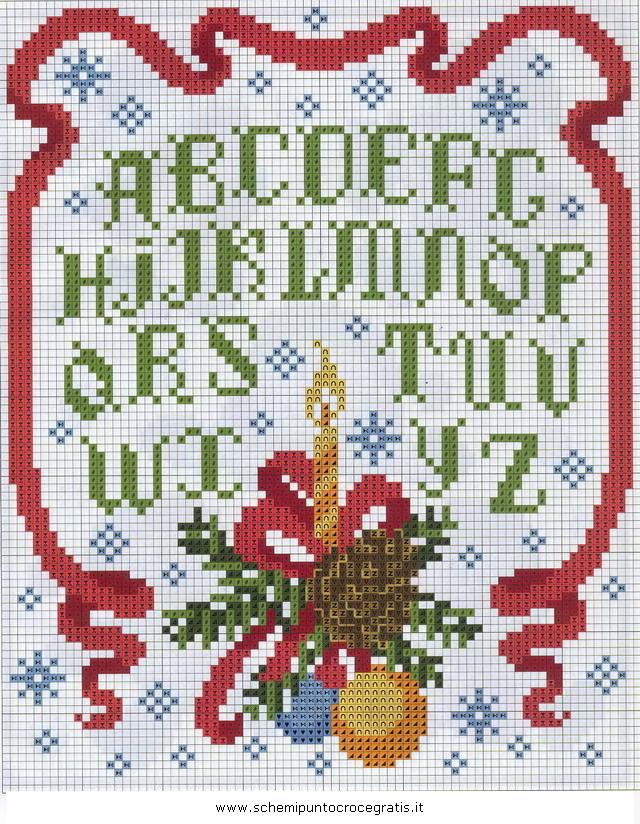schemi_misti/alfabeti/natale_alfabeti_63.JPG