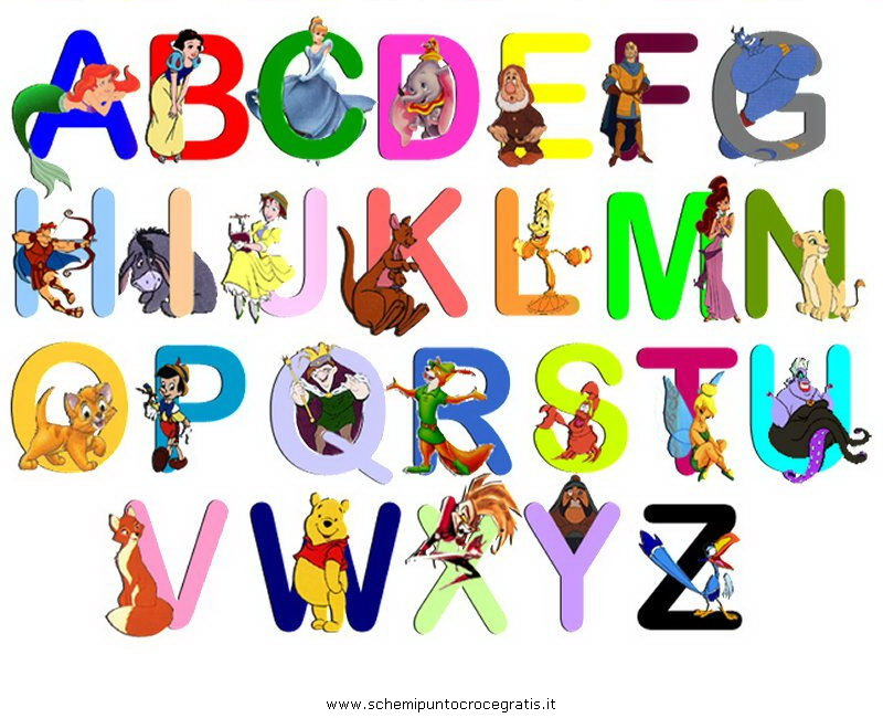 schemi_misti/alfabeti/puntocroce_alfabeto_25.jpg
