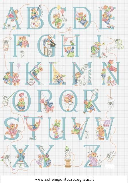 schemi_misti/alfabeti/puntocroce_alfabeto_31.jpg