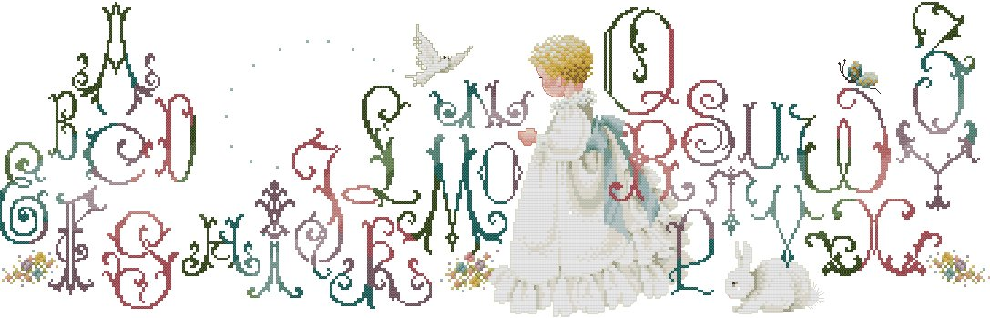 schemi_misti/alfabeti/schema_alfabeto_01.jpg