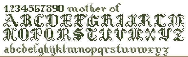 schemi_misti/alfabeti/schema_alfabeto_02.jpg