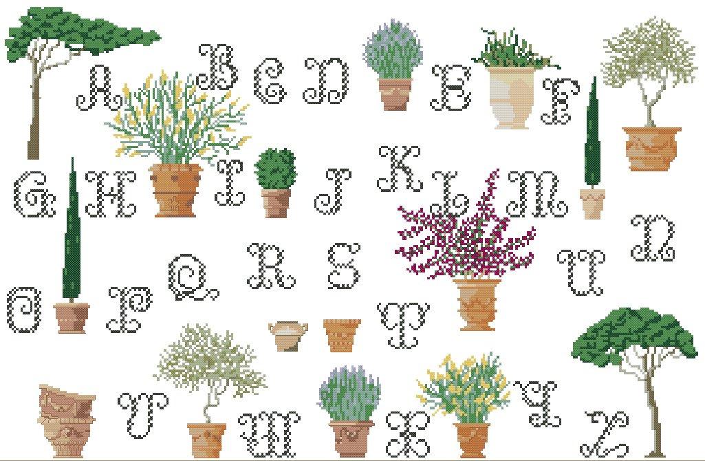 schemi_misti/alfabeti/schema_alfabeto_05.jpg