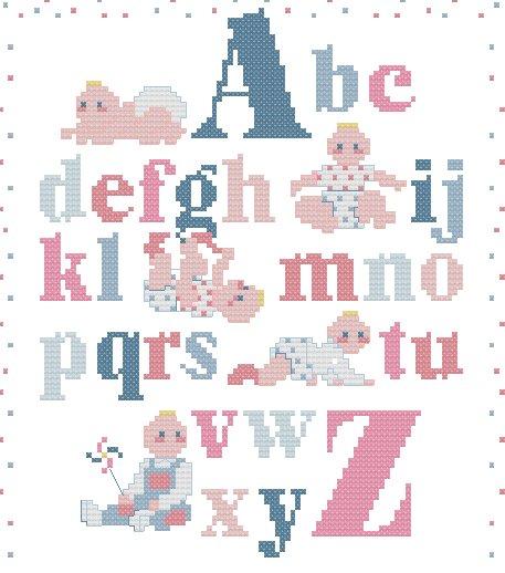 schemi_misti/alfabeti/schema_alfabeto_06.jpg