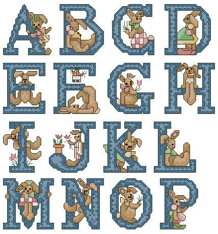 schemi_misti/alfabeti/schema_alfabeto_07.jpg