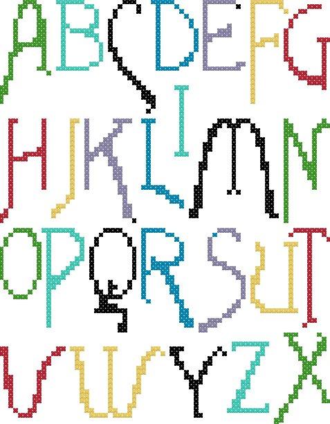 schemi_misti/alfabeti/schema_alfabeto_08.jpg