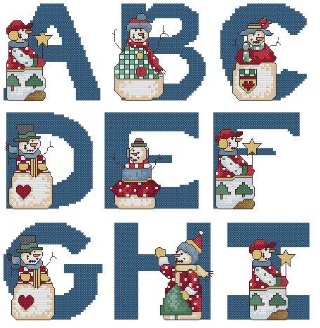 schemi_misti/alfabeti/schema_alfabeto_16.jpg