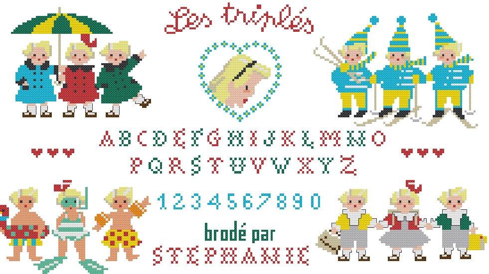 schemi_misti/alfabeti/schema_alfabeto_29.jpg