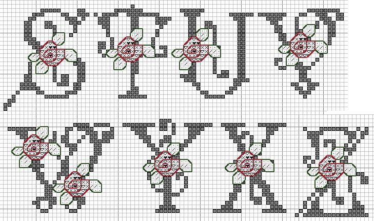 schemi_misti/alfabeti/schema_alfabeto_36.jpg