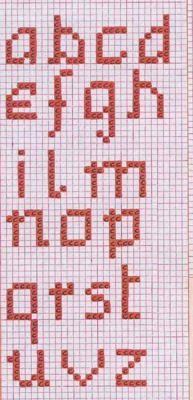 schemi_misti/alfabeti/schema_alfabeto_40.jpg