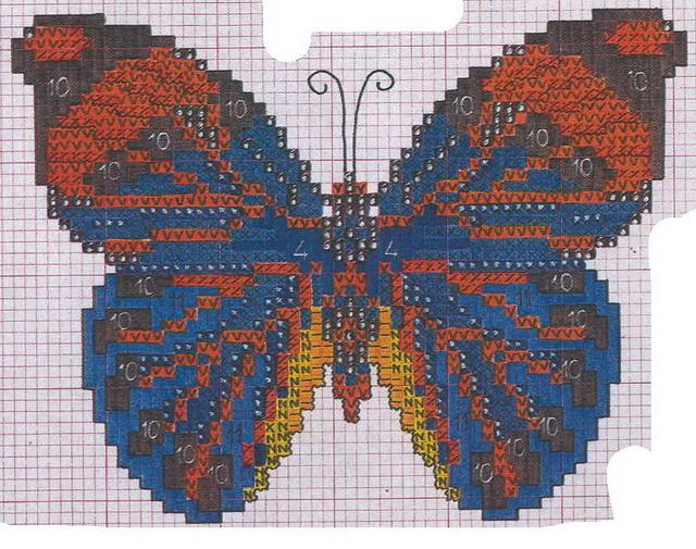 schemi_misti/animali_aria/schemi_animali_farfalle_10.jpg