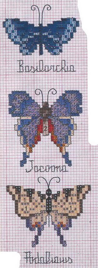 schemi_misti/animali_aria/schemi_animali_farfalle_15.jpg