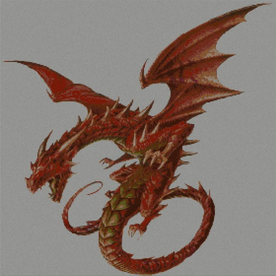 schemi_misti/animali_terra/drago04s.jpg