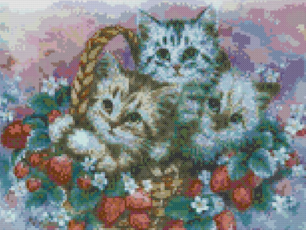 schemi_misti/animali_terra/schemi_animali_035.jpg