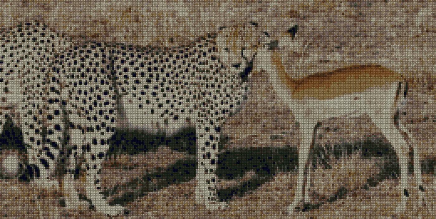 schemi_misti/animali_terra/schemi_animali_045.jpg