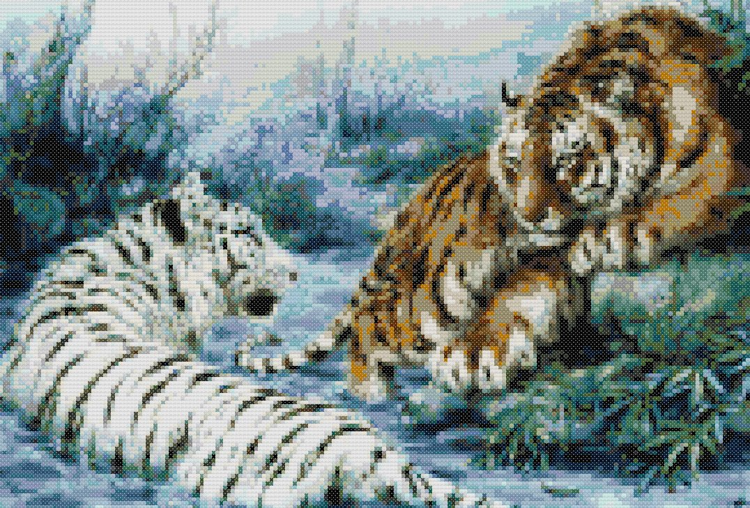 schemi_misti/animali_terra/schemi_animali_058.jpg
