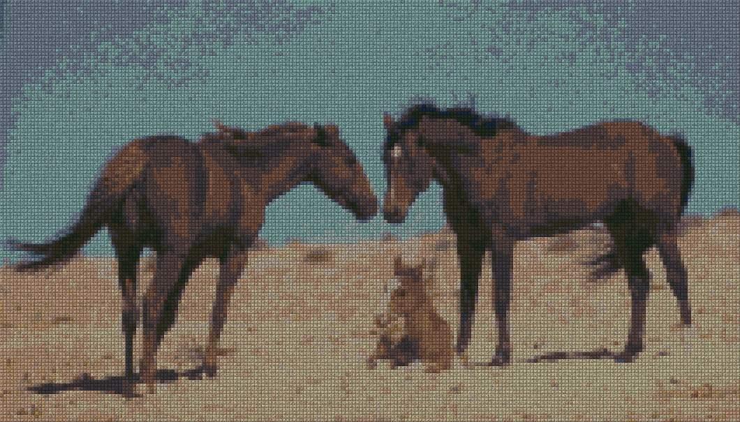 schemi_misti/animali_terra/schemi_animali_132.JPG