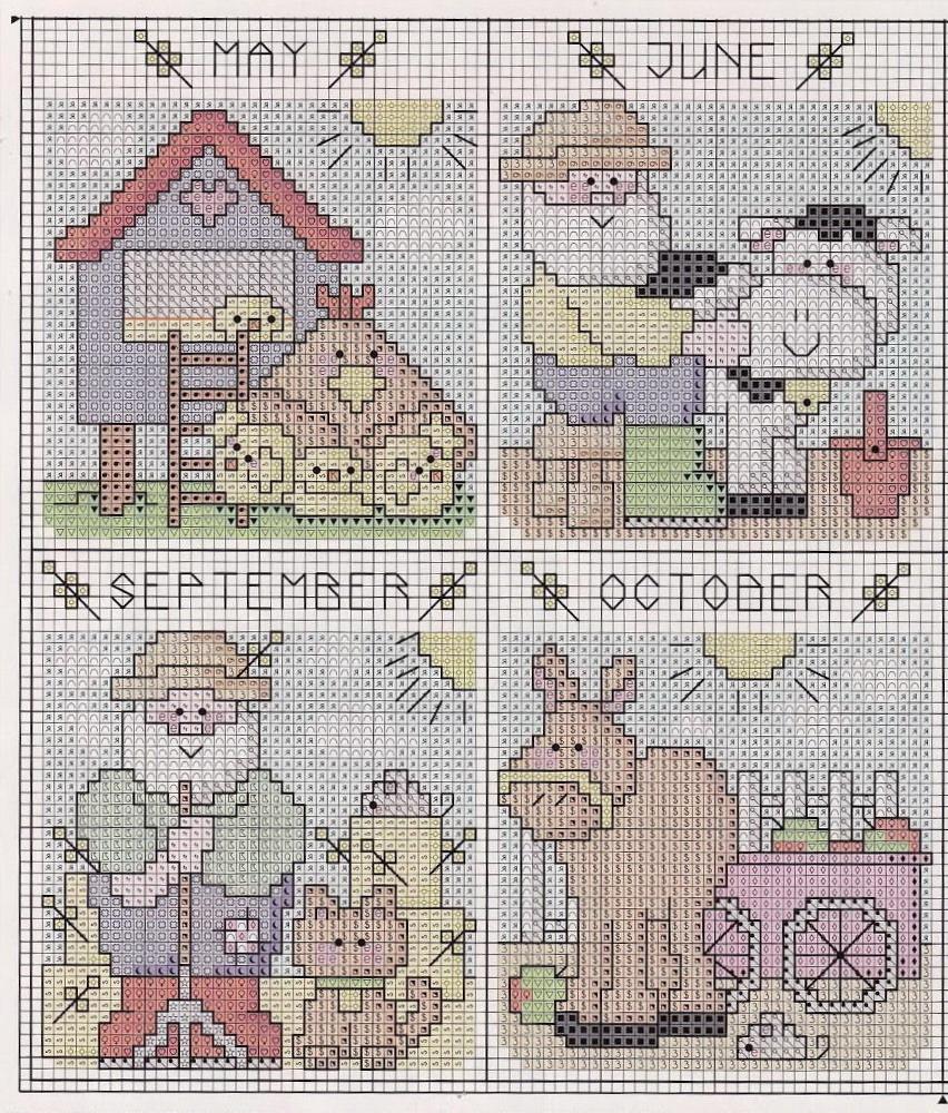 schemi_misti/animali_terra2/animali-fattoria-09.jpg