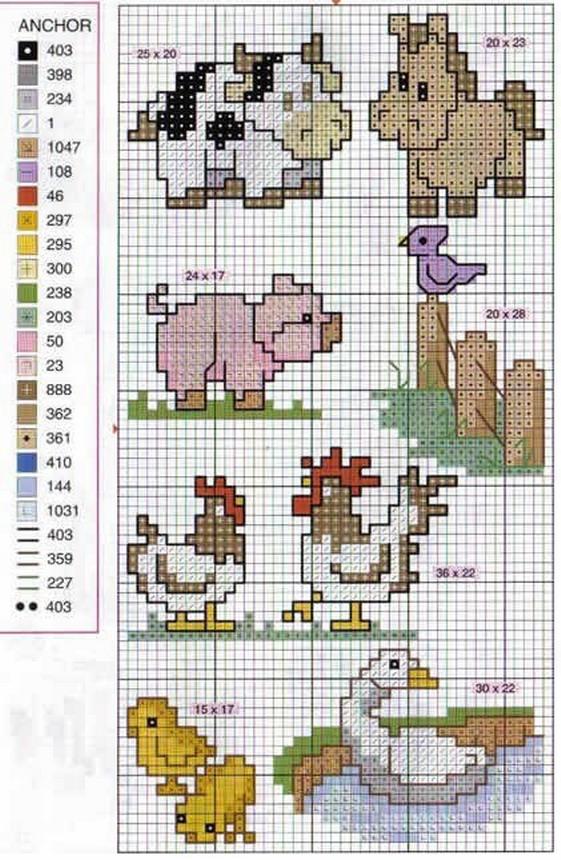 schemi_misti/animali_terra2/animali-fattoria-10.jpg