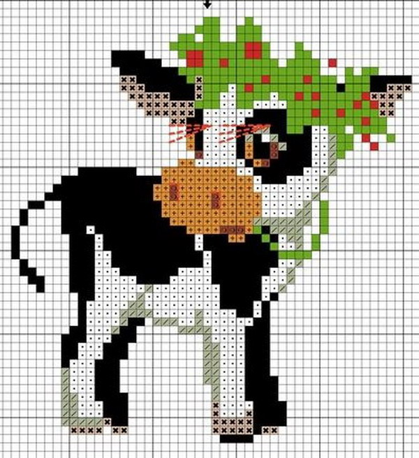 schemi_misti/animali_terra2/animali-fattoria-11.jpg
