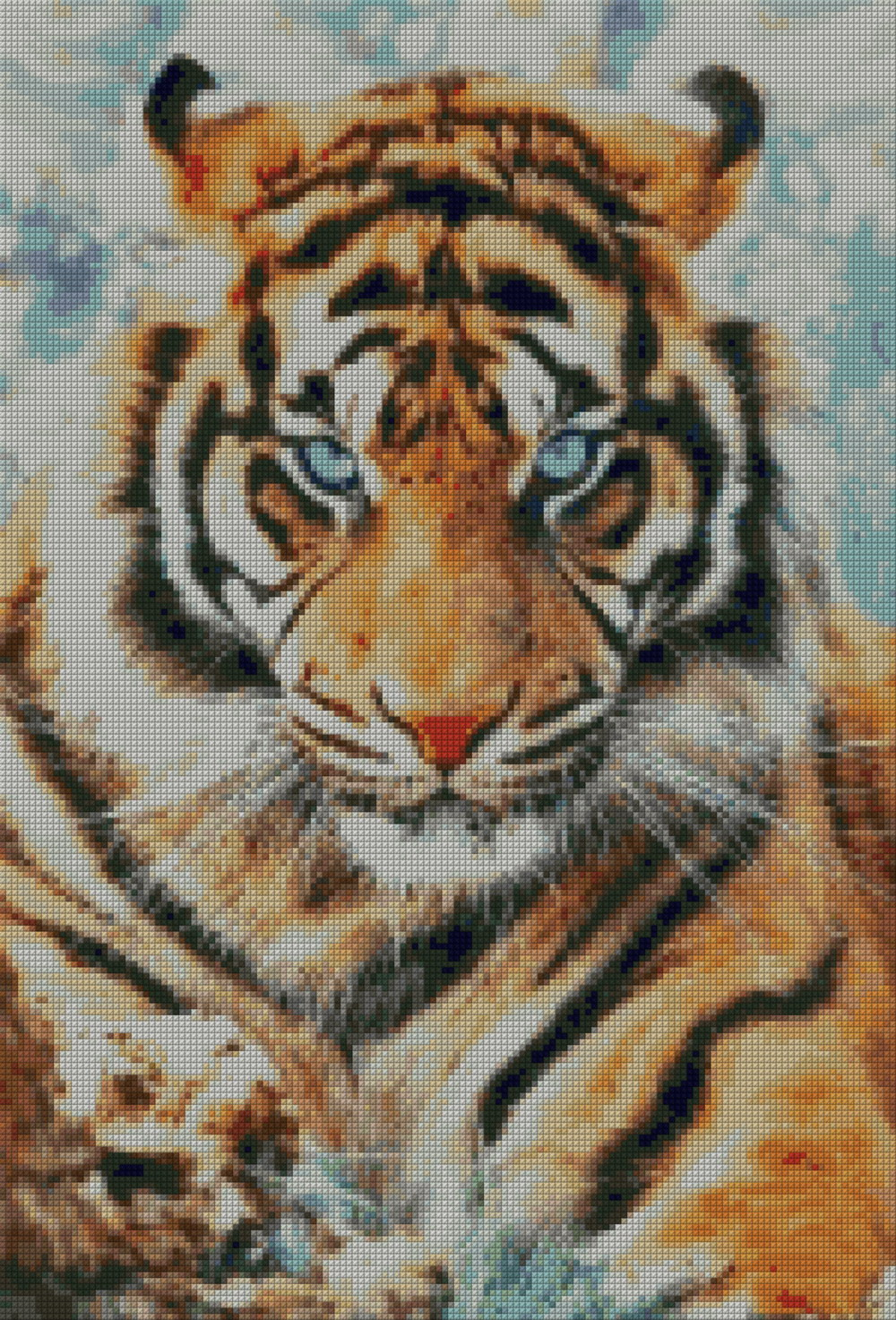 schemi_misti/animali_terra2/tigre-150x221.jpg