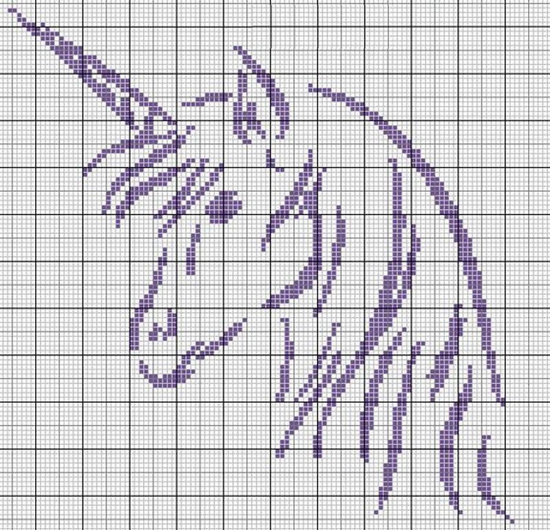 schemi_misti/animali_terra2/unicorno-04.jpg