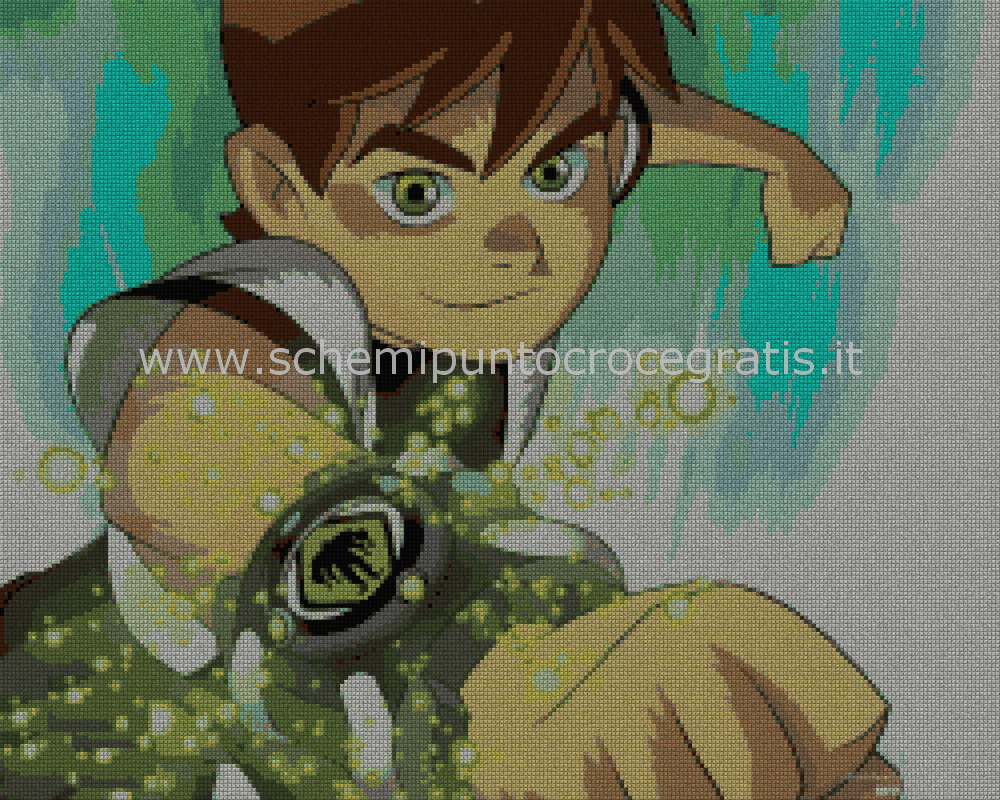 schemi_misti/cartoni_animati/ben10_02s.jpg