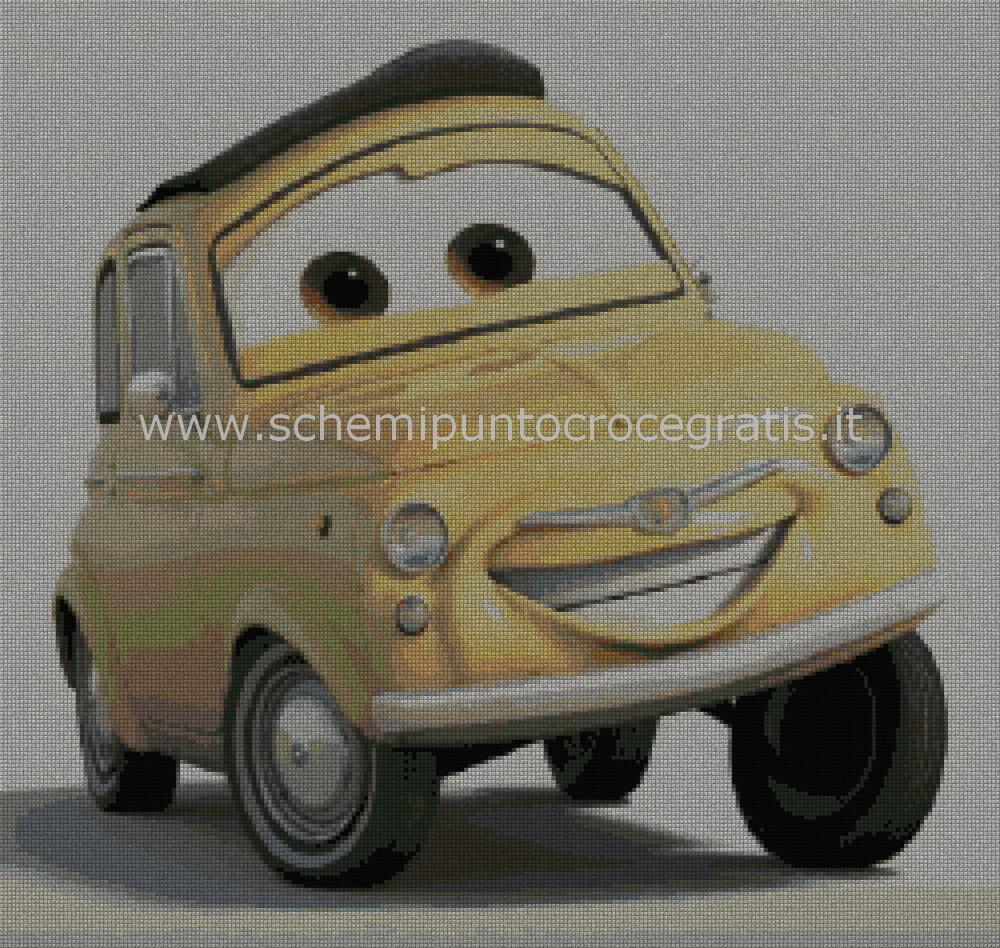 schemi_misti/cartoni_animati/cars_0s.jpg
