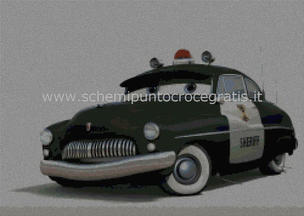 schemi_misti/cartoni_animati/cars_1s.jpg