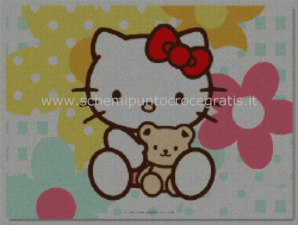 schemi_misti/cartoni_animati/hello_kitty_2s.jpg