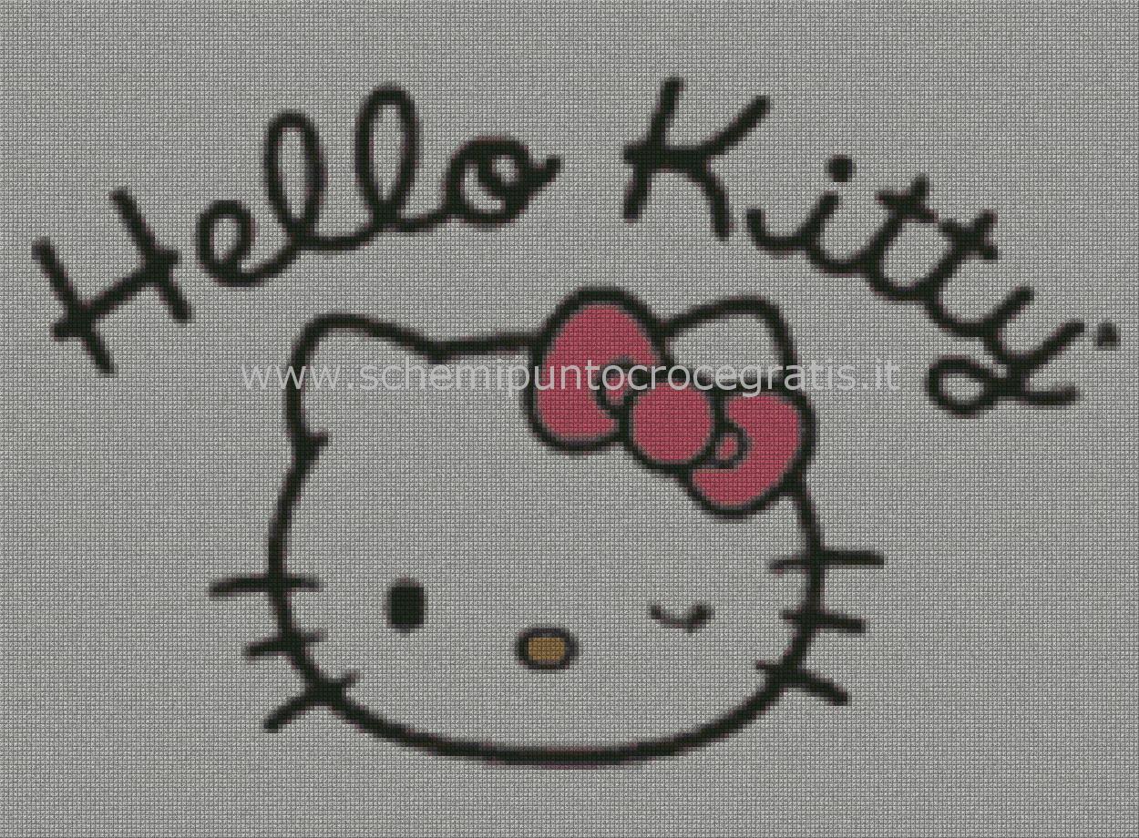 schemi_misti/cartoni_animati/hello_kitty_4s.jpg