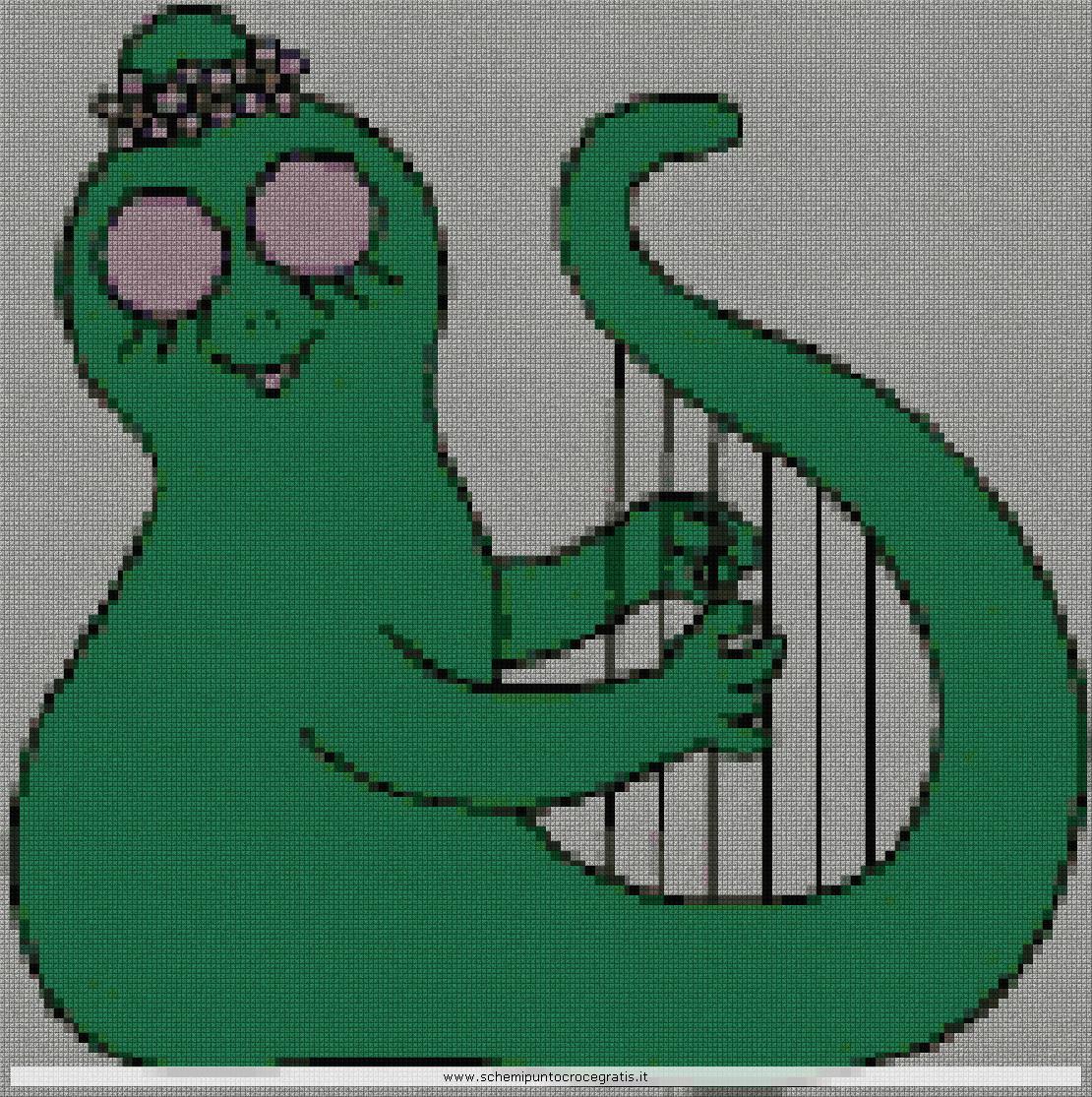 schemi_misti/cartoni_animati/lala_harpe_s.JPG