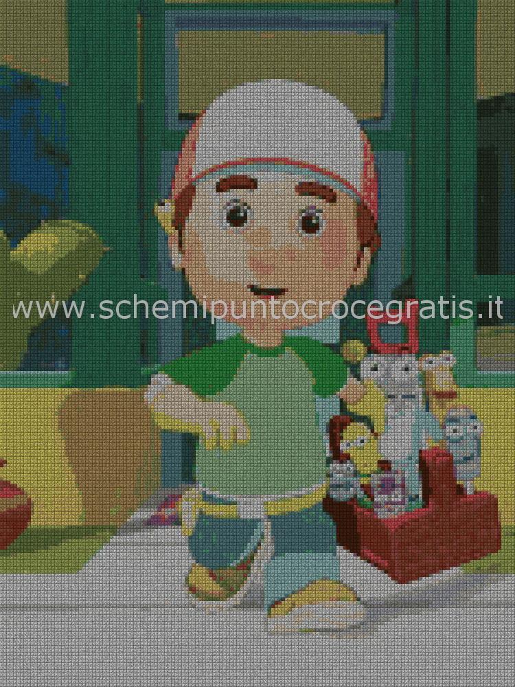 schemi_misti/cartoni_animati/manny_tuttofare_5s.jpg