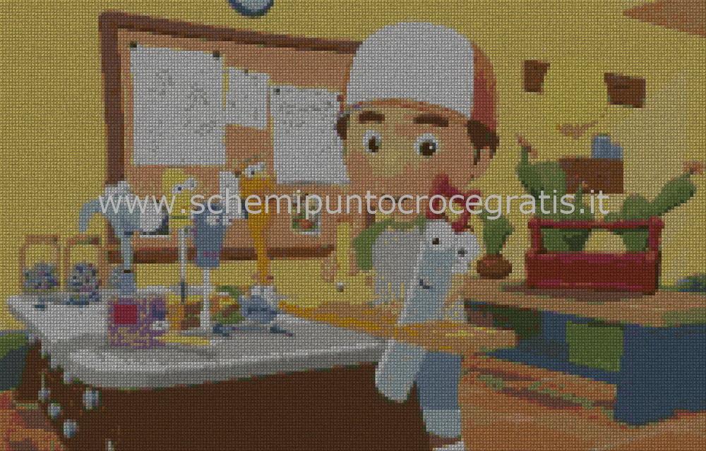 schemi_misti/cartoni_animati/manny_tuttofare_6s.jpg