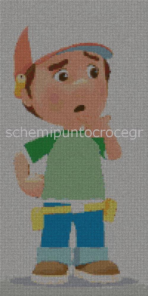 schemi_misti/cartoni_animati/manny_tuttofare_7s.jpg