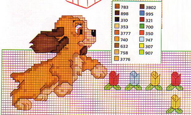 schemi_misti/cartoni_animati/schemi_cartoni_animati_120.jpg