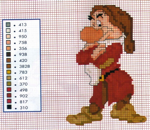schemi_misti/cartoni_animati/schemi_cartoni_animati_157.jpg