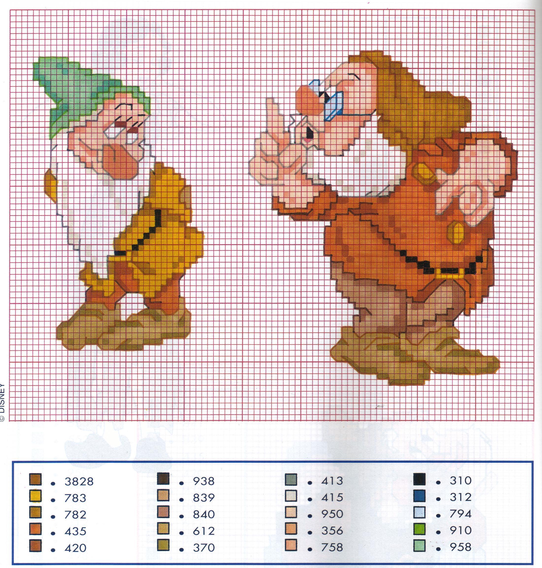 schemi_misti/cartoni_animati/schemi_cartoni_animati_159.jpg