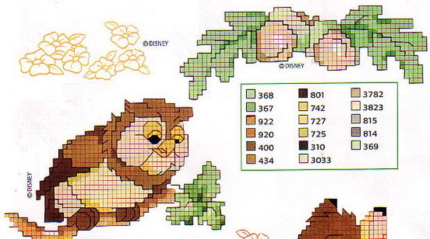 schemi_misti/cartoni_animati/schemi_cartoni_animati_168.jpg