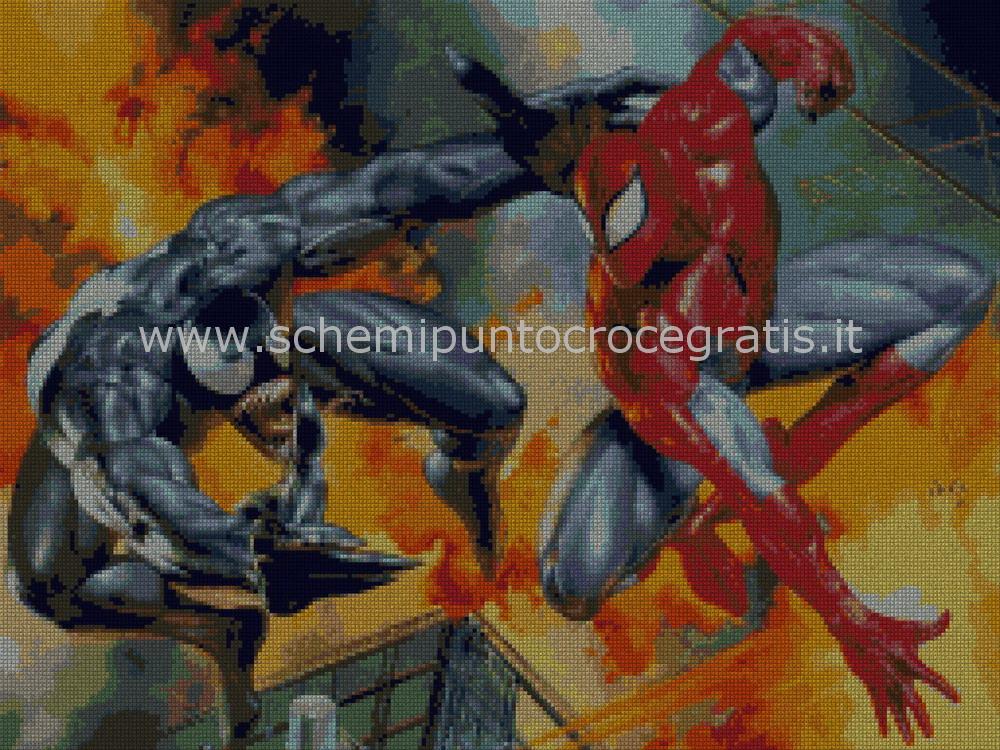 schemi_misti/cartoni_animati/spiderman_uomo_ragno_00s.jpg