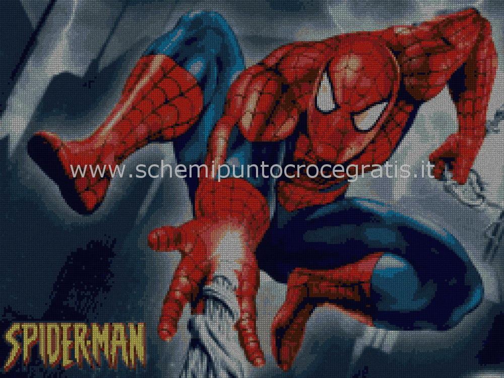 schemi_misti/cartoni_animati/spiderman_uomo_ragno_01s.jpg