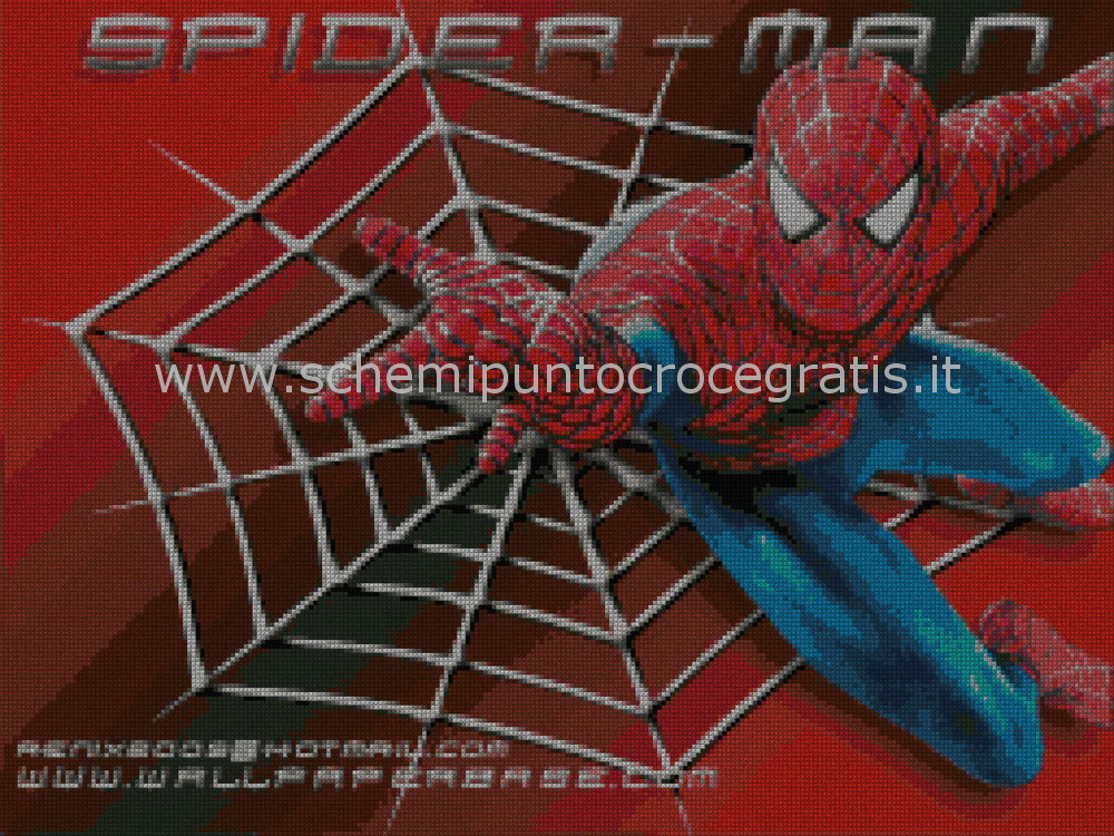 schemi_misti/cartoni_animati/spiderman_uomo_ragno_03s.jpg