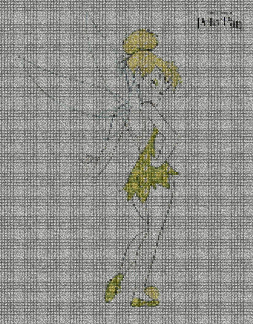 schemi_misti/cartoni_animati/trilly_3s.jpg