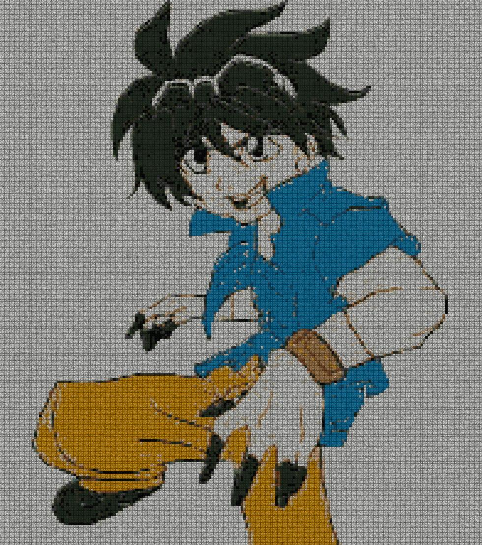 schemi_misti/cartoni_animati02/bakugan3s.jpg