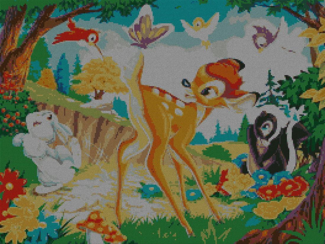 schemi_misti/cartoni_animati02/bambi_3.jpg
