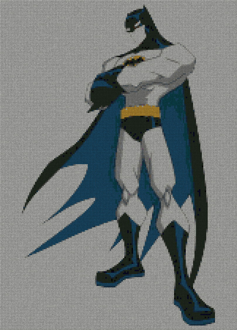 schemi_misti/cartoni_animati02/batman_1s.jpg