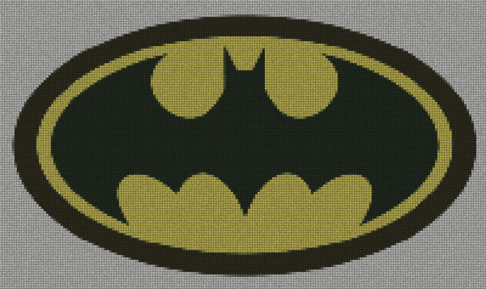 schemi_misti/cartoni_animati02/batman_3s.jpg