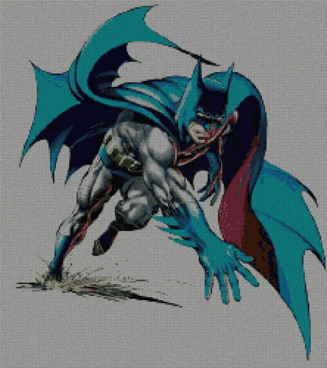 schemi_misti/cartoni_animati02/batman_4s.jpg